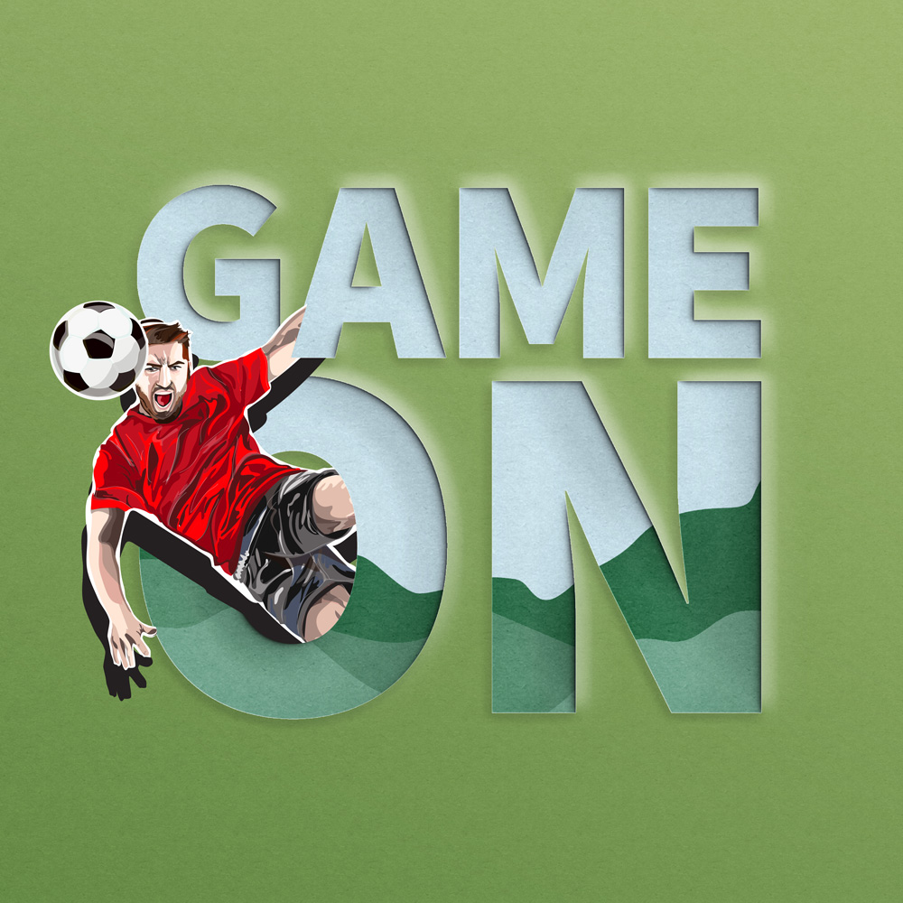Game-On-Follow-Us-01