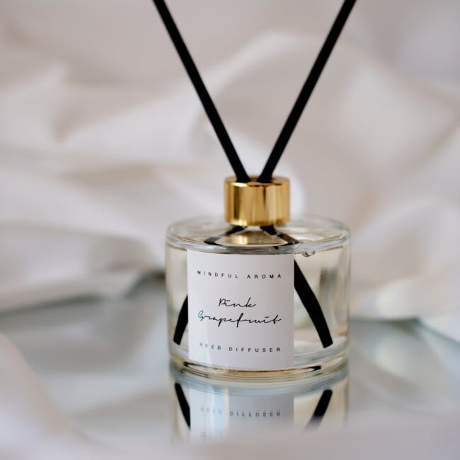 Mindful-Aroma-Product-photography3